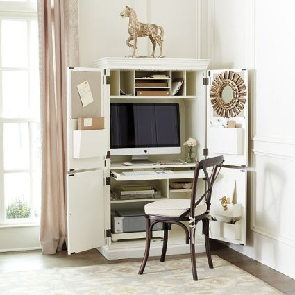 audrey-workstation-ballard-design