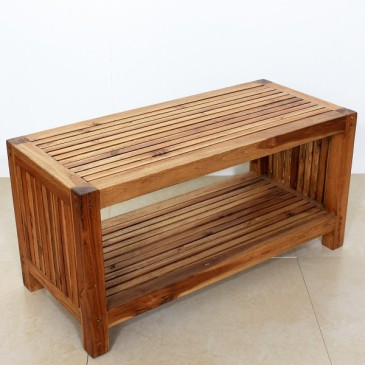 coffee-table-teak