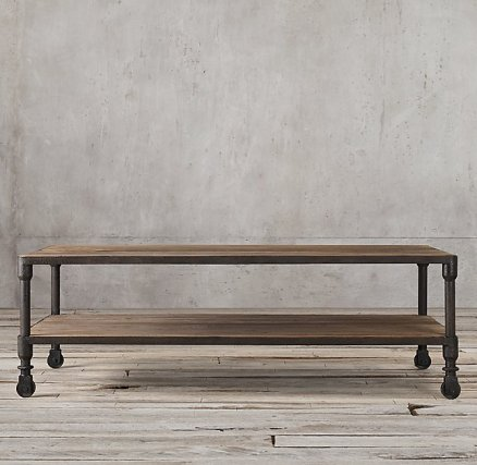 industrial-coffee-table-from-rh