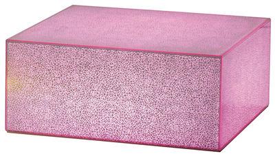 pink-glas