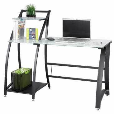 safco-workstation