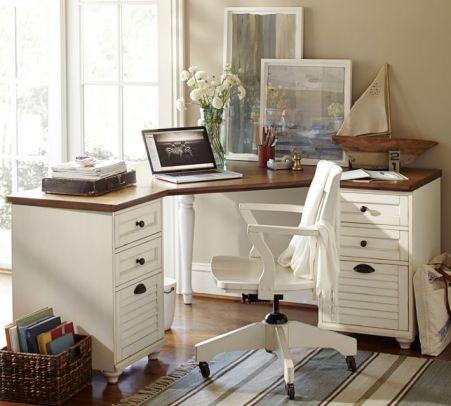 whitney-corner-desk-o